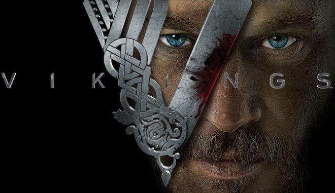 Η σειρά Vikings ψάχνει ελληνόφωνους στην Ιρλανδία