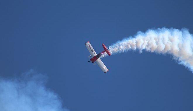 ΗΠΑ: Έφηβοι έκλεψαν μικρό αεροσκάφος και πέταξαν πάνω από αυτοκινητόδρομο