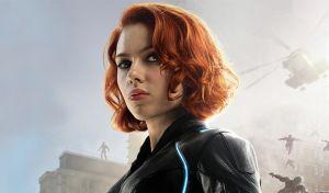 Η Μαύρη Χήρα των Avengers βρήκε σκηνοθέτη για τη σόλο της ταινία