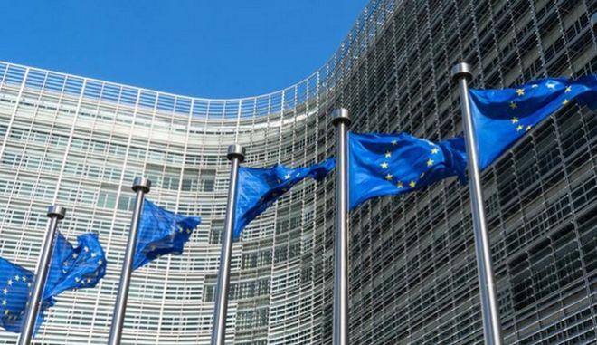 'Βιώσιμη Ευρώπη για τους πολίτες της': Μια πλατφόρμα διαλόγου στο Ευρωκοινοβούλιο