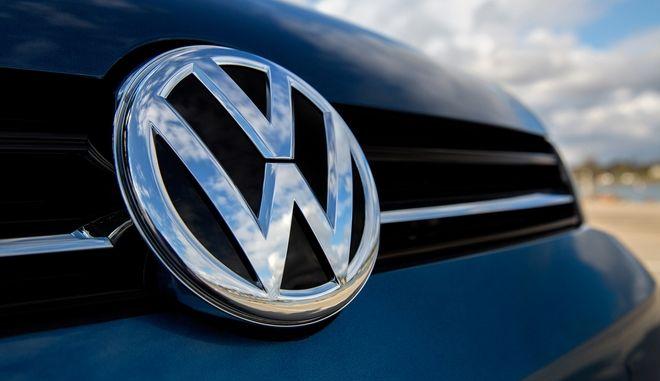 Γερμανία: Δικαστική απόφαση απαγορεύει την κυκλοφορία 'αμαρτωλών' ντιζελοκίνητων