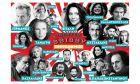 «Η ΤΑΡΑΤΣΑ ΤΟΥ ΦΟΙΒΟΥ 2018»:Το πρόγραμμα του Σεπτεμβρίου