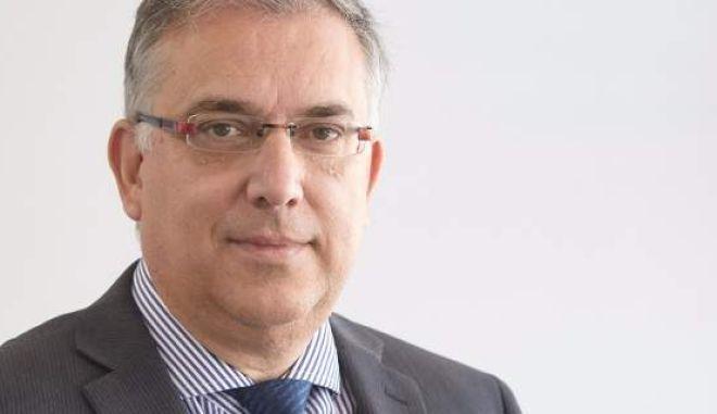 Θεοδωρικάκος: Θα μετανιώσει ο Τσίπρας που δεν έκανε εκλογές
