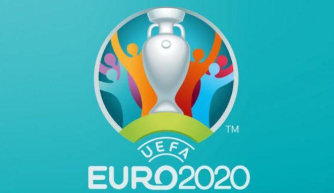 """Τηλεοπτική """"βόμβα"""": Στον ΑΝΤ1 το Euro 2020"""