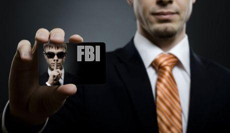 Το FBI ζήτησε στοιχεία για το Indymedia