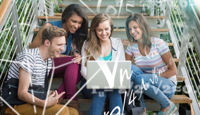 STEMforYouth: Νέα εκπαιδευτική πλατφόρμα για την δευτεροβάθμια εκπαίδευση με ελεύθερη πρόσβαση