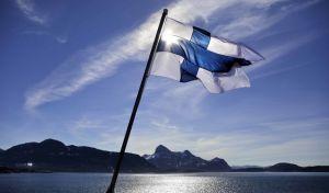 Οι Φινλανδοί έχουν πολλοπυς λόγους να είναι οι πιο ευτυχισμένοι άνθρωποι στον κόσμο