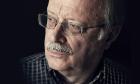 """Θάνος Βερέμης: """"Ο 'Ελληναράς' θέλει να μεγαλώσει τον εαυτό του μικραίνοντας τους γύρω του"""""""