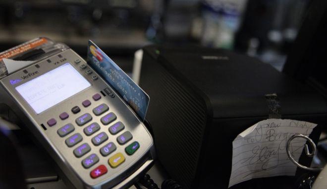 Νέα ρύθμιση για τα χρέη προς την εφορία