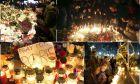Βαλς: Η ισλαμιστική τρομοκρατία θα πλήξει και πάλι, αλλά η Ευρώπη θα νικήσει