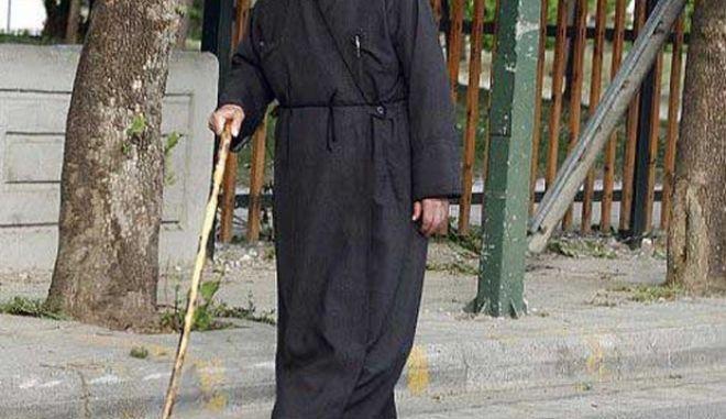 Ιερέας αρνείται δωρεά λόγω διαφορών με τον επιχειρηματία