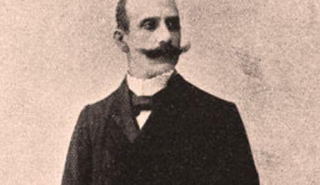 1904: Όταν ο υπουργός παιδείας Στάης σκότωσε τον βουλευτή Χατζηπέτρο σε μονομαχία