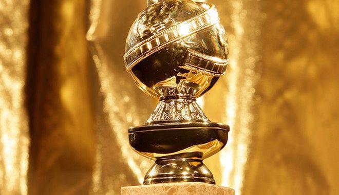 Χρυσές Σφαίρες 2014: Οι Υποψηφιότητες!
