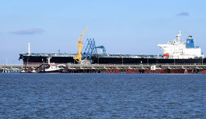 Λιβύη: Σύλληψη οκτώ Ελλήνων ναυτικών με την υποψία ότι έκαναν λαθρεμπόριο καυσίμων