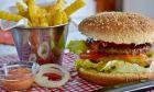Το Junk Food αυξάνει τη συχνότητα του καρκίνου παγκρέατος στους νέους