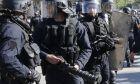 7.400 αστυνομικοί θα βρεθούν στους δρόμους του Παρισιού για τις κινητοποιήσεις της Πρωτομαγιάς