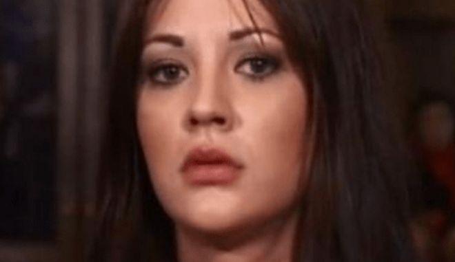 Πρέβεζα: Σε νεαρή γυναίκα ανήκει το κρανίο - Η εξαφάνιση της Αγγελικής Πεπόνη