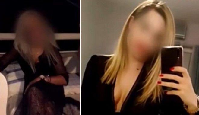 Επίθεση με βιτριόλι: ''Οι δύο γυναίκες είχαν συναντηθεί 4-5 φορές'', λέει φίλη του θύματος