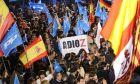 Οι Podemos 'κλέβουν' Μαδρίτη και Βαρκελώνη από το κυβερνών Λαϊκό Κόμμα