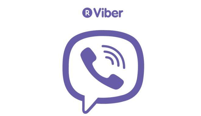 Απολαύστε τις καλοκαιρινές διακοπές με ασφάλεια στο Viber