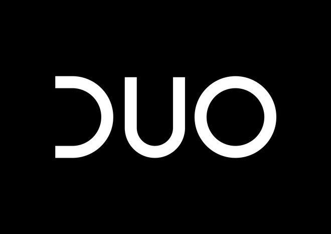 Η μάρκα DUO στηρίζει το έργο του Κέντρου Ζωής