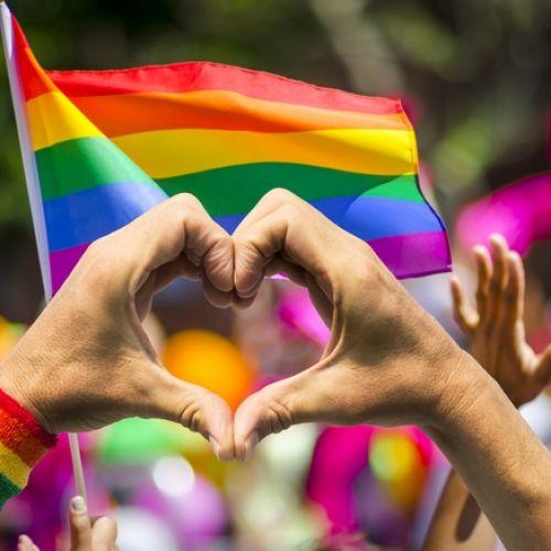 Ολλανδία: Νέες ταυτότητες δεν αναγράφουν το φύλο των πολιτών