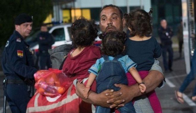 Γερμανία: Εθνικισμός και προσφυγική κρίση θα καταστρέψουν την ΕΕ