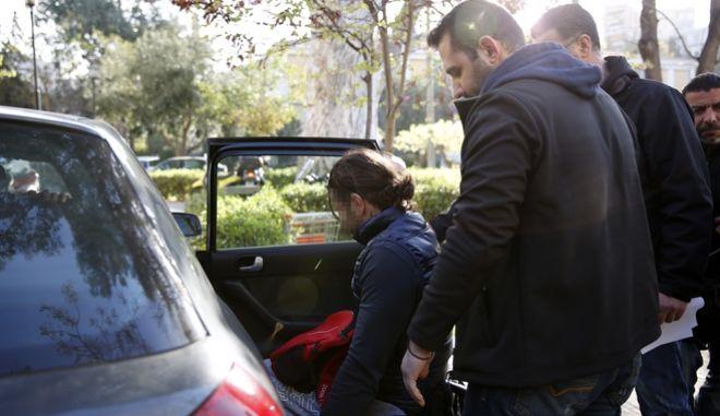 Φόνος στο Μοσχάτο: Παράσταση πολιτικής αγωγής δήλωσε ο αδελφός του ξενοδόχου