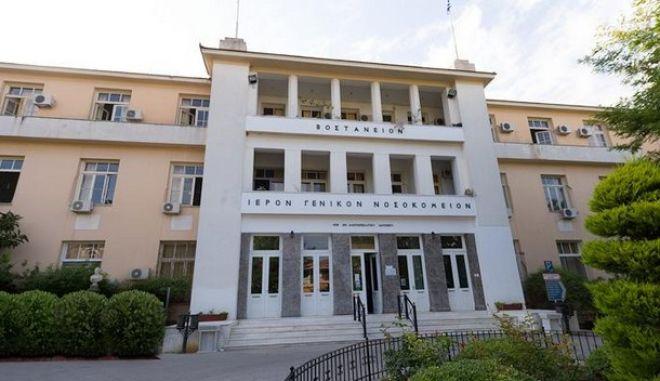 ΣΥΡΙΖΑ για ξυλοδαρμό γυναίκας στη Λέσβο: Να πει η ΝΔ αν ο δράστης είναι μέλος της