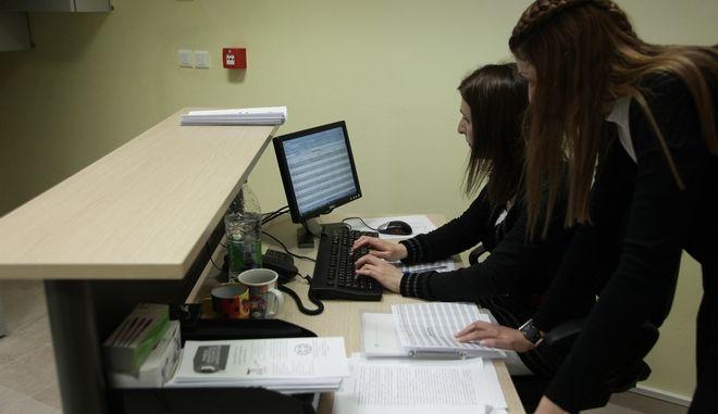 Το 26% των εργοδοτών προβλέπει αύξηση των απασχολούμενων το επόμενο τρίμηνο