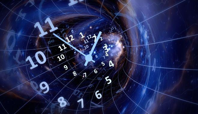 Γερμανία: Επιστήμονες κατέγραψαν το μικρότερο χρονικό διάστημα και είναι 247 zeptoseconds