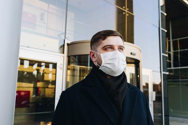 Τελικά ποια είναι η σημασία του καθαρού αέρα στην υγεία μας;