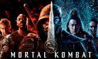 "Mortal Kombat ταινία: Μια εβδομάδα καθυστέρηση πιθανόν λόγω του ""Godzilla vs. Kong"""