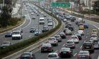 Αποφεύγεις το αυτοκίνητο για να πας στη δουλειά; Θα ζήσεις περισσότερο (μάλλον)