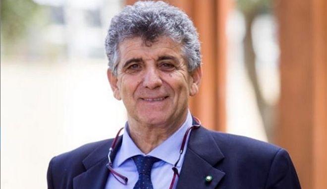 Πιέτρο Μπαρτόλο