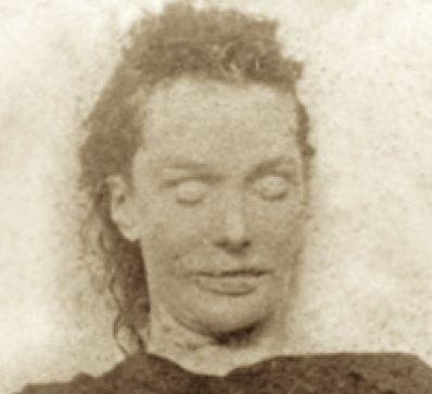 Μηχανή του Χρόνου: Τζακ ο Αντεροβγάλτης. Ο δολοφόνος που κατακρεουργούσε φτωχές πόρνες στο Λονδίνο