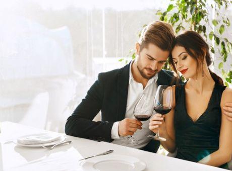 Dating μεξικάνικο τηλε