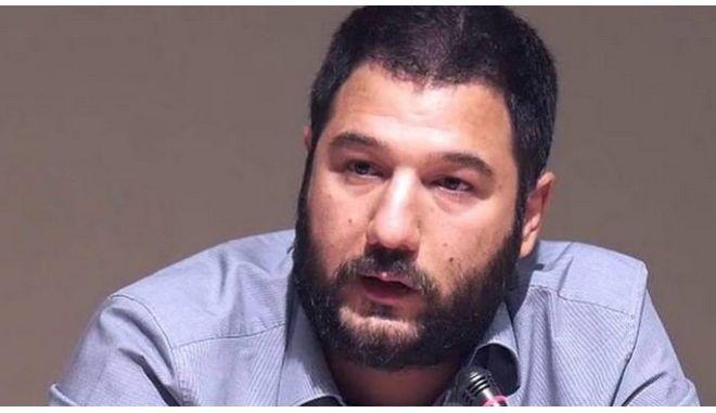 Ηλιόπουλος: Σκοπός μας να διαφυλάξουμε τα συμφέροντα των εργαζόμενων