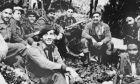 ΕΟΚΑ: Όταν οι Ελληνοκύπριοι έδιωξαν τους Άγγλους