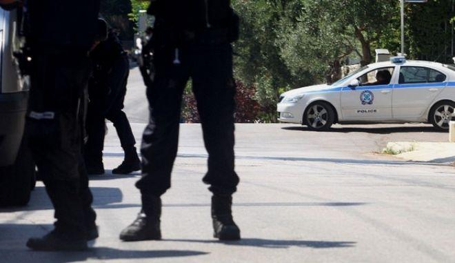Αργολίδα: Σκότωσε με μαχαίρι το δίδυμο αδερφό του μετά από καυγά