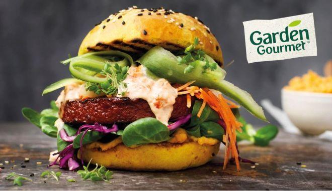 Nestlé Ελλάς: Νέες προϊοντικές κατηγορίες για μια καλή διατροφή και μια καλύτερη ζωή