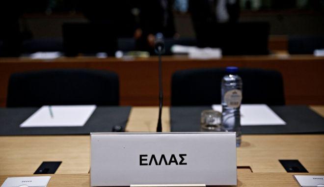 Κυβερνητικές πηγές: Εκτός πραγματικότητας καταστροφολογικά σενάρια για το Eurogroup