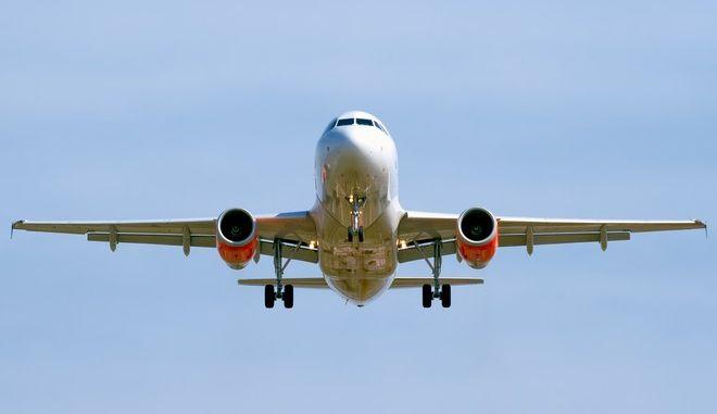 Αεροσκάφος Airbus A320