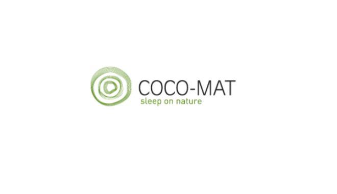 Η COCO-MAT επενδύει στη SoftOne για τον ψηφιακό της μετασχηματισμό