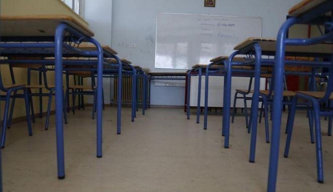 Επιτέλους: Τα σχολεία απαιτούν σύγχρονο πληροφοριακό εξοπλισμό