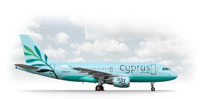Η επιστροφή της Cyprus Airways. Πού θα πετάει στην Ελλάδα