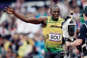Θα είχαν την ίδια αίγλη οι Ολυμπιακοί αγώνες χωρίς την τηλεόραση;
