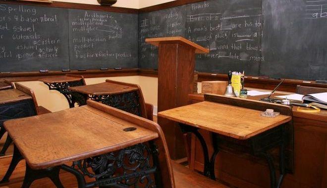 Διορισμοί Εκπαιδευτικών: Τι προβλέπεται εάν καθυστερήσει ο ΑΣΕΠ