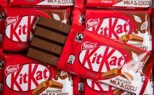 "KitKat: Η Nestle χάνει το ""σήμα κατεθέν"" της σοκολάτας στην Ευρώπη (και) λόγω Ελλάδας"