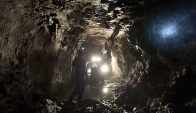 Κονγκό: Σε εξέλιξη ομηρεία σε χρυσωρυχείο